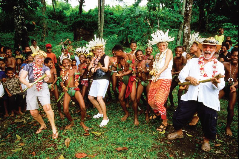 paga-hill-estate-blog-gummi-gudmundur-fridriksson-papua-new-guinea-david-kirkland