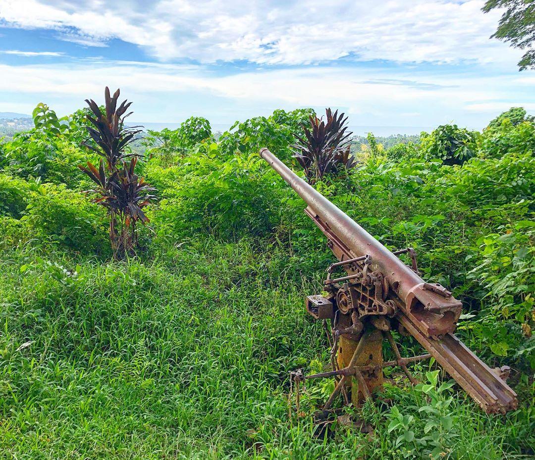 paga-hill-estate-gudmundur-gummi-fridriksson-wewak-blog-papua-new-guinea