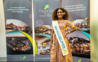 lucy-maino-miss-paga-hill-estate-2019-gudmundur-gummi-fridriksson-papua-new-guinea