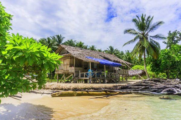 Paga-hill-estate-blog-muschu-island-hut