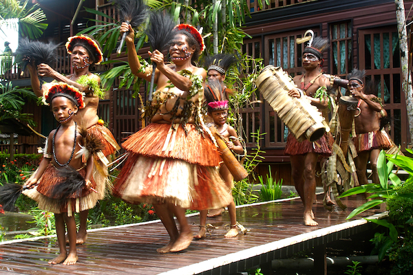 paga-hill-estate-sounds-of-png-3.jpg