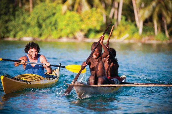 paga-hill-estate-kayaking-in-png-1.jpg