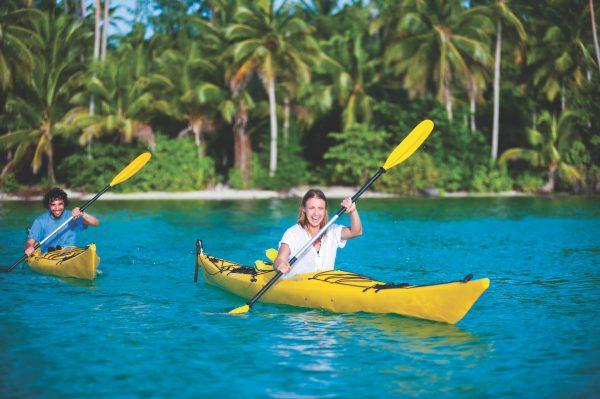 paga-hill-estate-kayaking-in-png-2.jpg