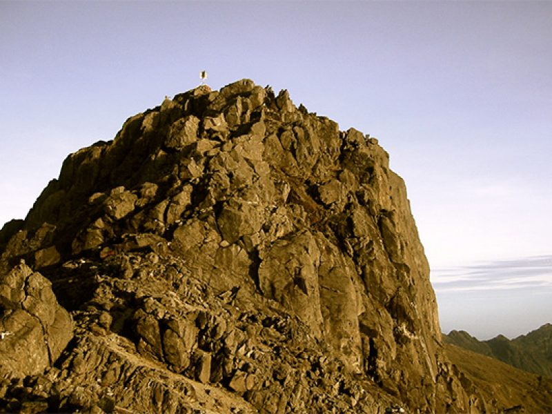 paga-hill-estate-Mount-WiIlhelm-www.escapetrekkingadventures.com.au